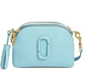 Up to 45% Off + Free Shipping Marc Jacobs Handbags @ Nordstrom