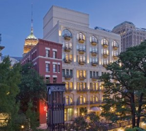 Up to 50% + Extra 10% Off Hotel Sale @ Hotels.com