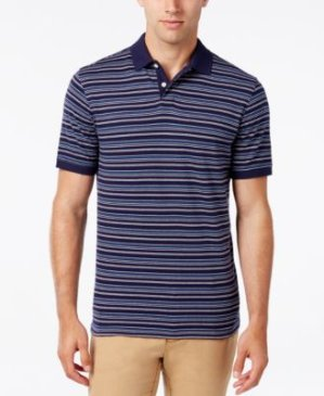 $7.99 Select Men's Polo from IZOD, Club Room and More @ macys.com