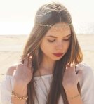 Dealmoon Exclusive! 75% Off Jewelry @ The Trend Boutique