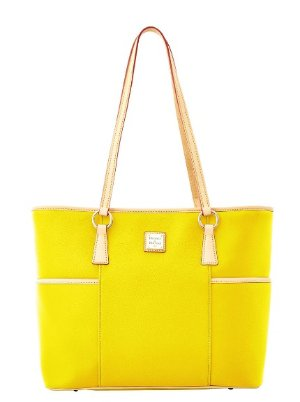 Dealmoon Exclusive! Extra 10% Offthe Dooney & Bourke Carley Collection @ ILoveDooney