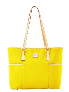 Dealmoon Exclusive! Extra 10% Off the Dooney & Bourke Carley Collection @ ILoveDooney