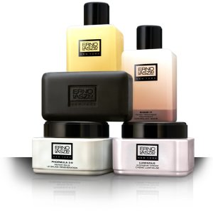 30% Off + Free Gift with $150 Erno Laszolo Purchase @ B-Glowing