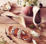 Up to 57% Off Jimmy Choo & More Designer Shoes @ Rue La La