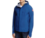 Canada Goose chilliwack parka replica price - Up to 25% Off Canada Goose Men Clothes Sale @ Bloomingdales - Dealmoon