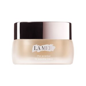 The Powder | LaMer.com