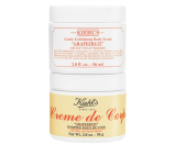 Kiehl's Since 1851 'Jeremyville - Grapefruit' Body Care Duo (Limited Edition) ($27 Value)