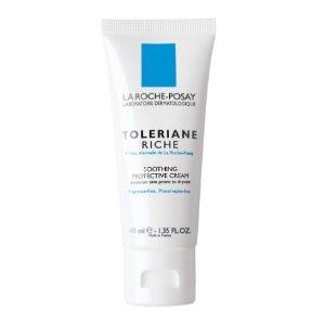 La Roche-Posay Toleriane Riche Facial Cream | SkinCareRx.com