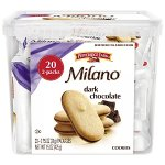 Pepperidge Farm Milano Cookie Tub, 15 Ounce