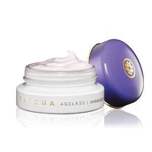 Under Eye Cream | Revitalizing Eye Cream | Tatcha