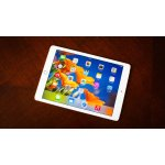 Apple iPad Air 2 with WiFi 32GB Space Gray