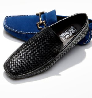 Up to 60% Off Tod's, Harrys of London & More Designer Shoes On Sale @ Gilt