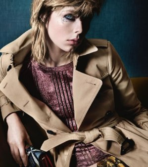 Up to 50% Off on Burberry Women's Items @ Net-A-Porter