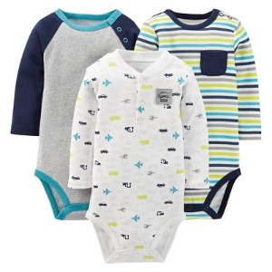 Extra 20% Off Children's Clearance Clothing Items @ Target.com
