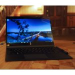 Dell Outlet Desktops and Laptops Sale