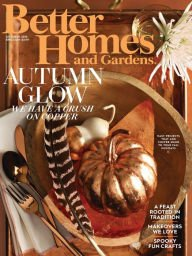 The Ultimate $1 Magazine Sale More Than 80+ Deals @DiscountMags.com