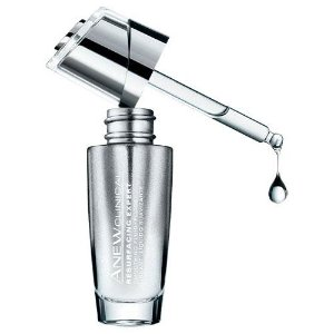 Anew Clinical Resurfacing Expert Smoothing Fluid | AVON