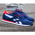 Outlet Items @ Reebok