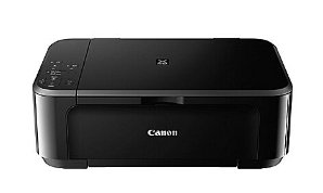 2016 Black Friday! $29.99 Canon PIXMA MG3620 Color Inkjet All-in-One Printer
