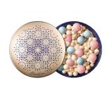 Guerlain Météorites Perles de Légende Light-Revealing Pearls of Powder (Limited Edition)