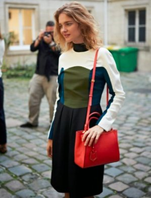 Up to 60% Select Handbags @ Reebonz