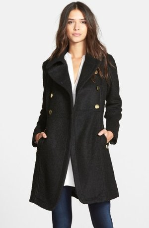 Up To 50% Off Guess Clothing Sale @ Nordstrom