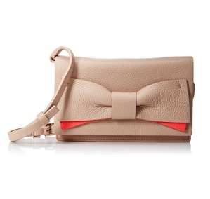 kate spade new york Eden Lane Jacinda Cross Body Bag