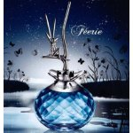Van Cleef & Arpels Feerie Eau de Parfum for Women (3.3 Fl. Oz.)