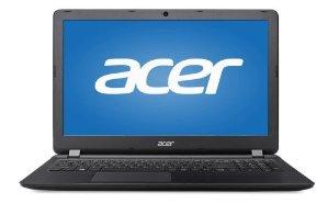 Acer Aspire ES1-572-31XL 15.6