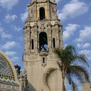 $89+San Diego All-Inclusive Attractions Pass
