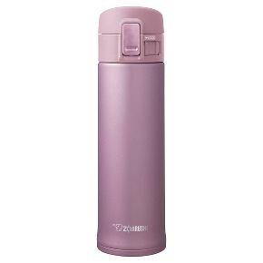 Buy 1 Get 1 30% Off Zojirushi Vacuum Mug @ Target
