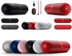 $119.99 Beats by Dr. Dre Pill 2.0 Portable Bluetooth Speaker