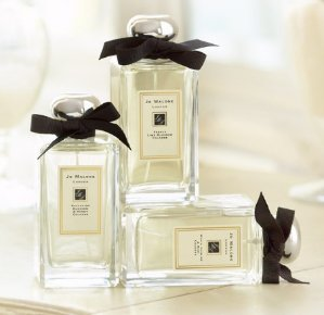 Free 10 Samples with any $175 Jo Malone Purchase @ Neiman Marcus