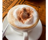 Optimum Nutrition 100% Whey Gold Standard, Mocha Cappuccino, 5 Pound