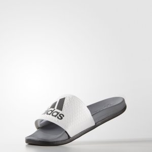 ADILETTE SUPERCLOUD PLUS SLIDES
