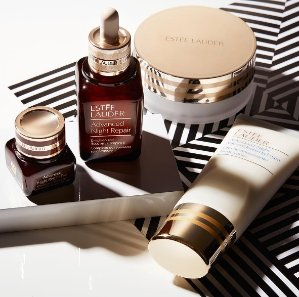 Free 7-pc Beauty Samplerwith Your Beauty or Fragrance Purchase of $99+