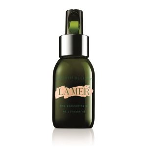 La Mer The Concentrate (30ml - 50ml) | Harrods