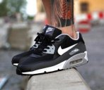 $71.98 Air Max 90 Essential Running Shoes