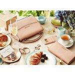 Select MICHAEL Michael Kors Ava Handbags @ macys.com