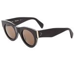 CÉLINE Women's CL41096/S Sunglasses