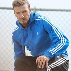 Up to 50% offMen's Sport Apparel Sale @ Adidas.com