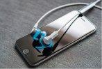 $69.99 Jabra Sport Coach Wireless Sports Earbuds