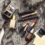 With $35 Estee Lauder Makeup Purchase @ Nordstrom