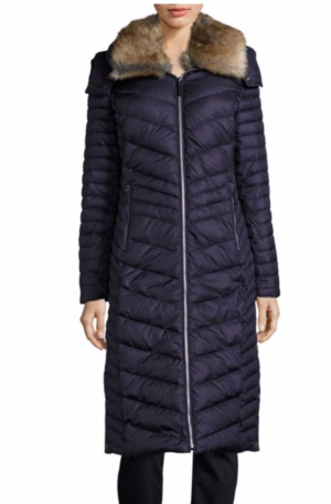 Up To 79% Off Women's Clothing Sale @ Saks Off 5th