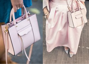 Up to 60% Off Sale Styles @ Rebecca Minkoff