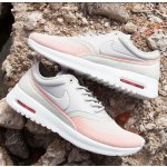 Women's Nike Air Max Thea Ultra Running Shoes @ FinishLine.com
