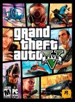 $29.99Grand Theft Auto V 侠盗猎车手5 PC