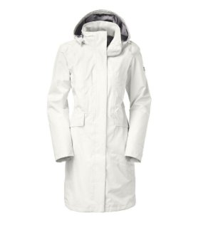 The North Face Suzanne Triclimate® Jacket