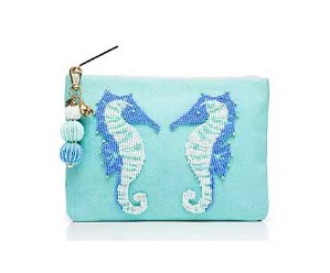 From $24.75 Seahorses Collection @ kate spade new york