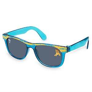 The Lion Guard Sunglasses for Kids | Disney Store